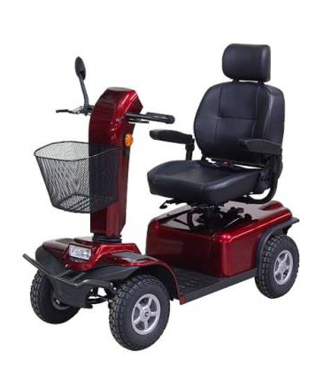 Overseas model shown, features and colours may vary slightly. Please check with your local dealer. All features and specifications are subject to change.