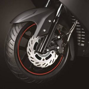Front-Wheel-1